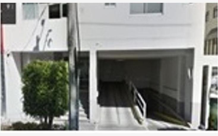 Foto de departamento en venta en  237, roma sur, cuauhtémoc, distrito federal, 1539798 No. 01