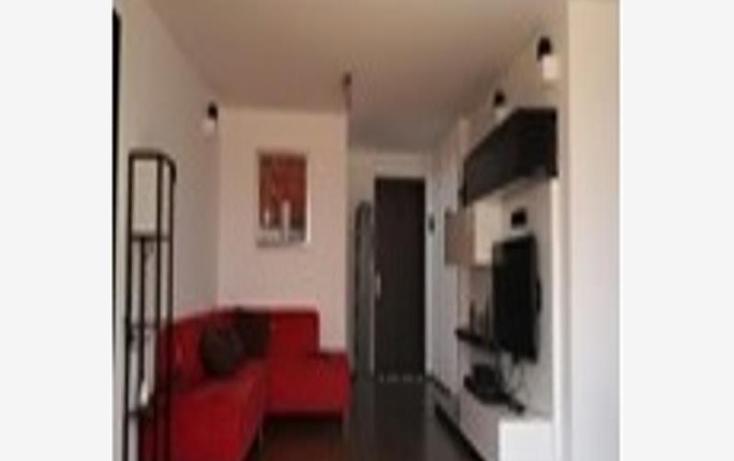 Foto de departamento en venta en  237, roma sur, cuauhtémoc, distrito federal, 1539798 No. 02