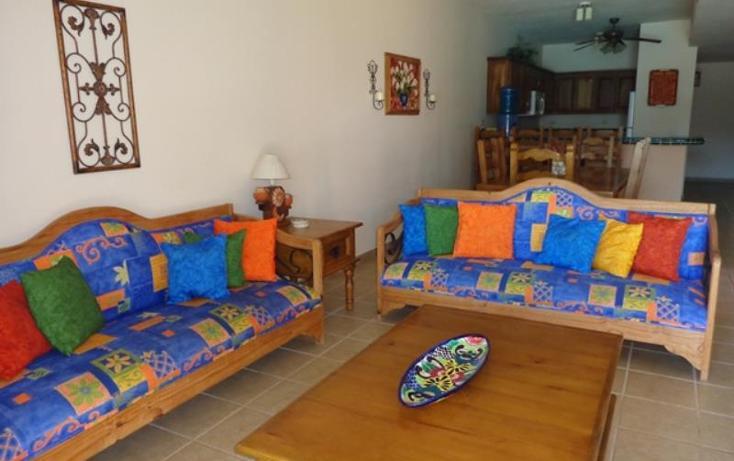 Foto de departamento en venta en  237, san carlos nuevo guaymas, guaymas, sonora, 1842260 No. 03