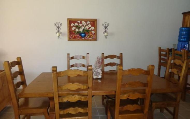 Foto de departamento en venta en  237, san carlos nuevo guaymas, guaymas, sonora, 1842260 No. 04