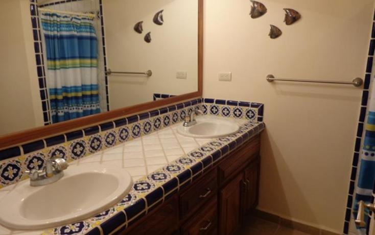 Foto de departamento en venta en  237, san carlos nuevo guaymas, guaymas, sonora, 1842260 No. 09