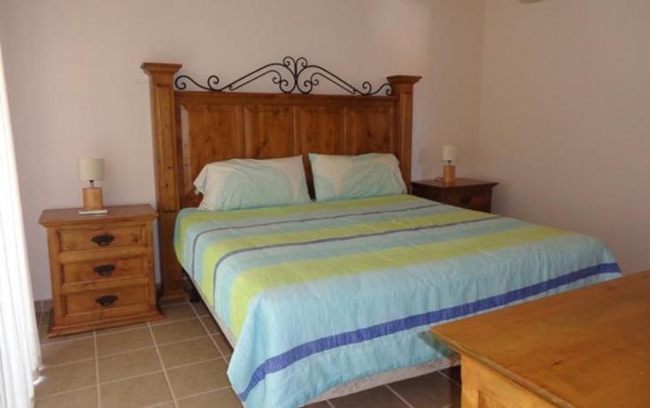 Foto de departamento en venta en  237, san carlos nuevo guaymas, guaymas, sonora, 1842260 No. 10