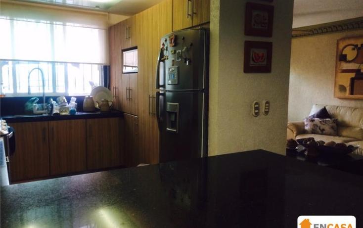 Foto de casa en venta en  237, villa teresa, aguascalientes, aguascalientes, 877135 No. 04