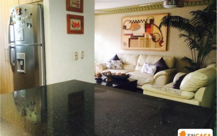 Foto de casa en venta en  237, villa teresa, aguascalientes, aguascalientes, 877135 No. 06