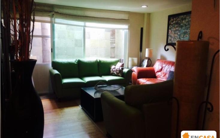 Foto de casa en venta en  237, villa teresa, aguascalientes, aguascalientes, 877135 No. 07