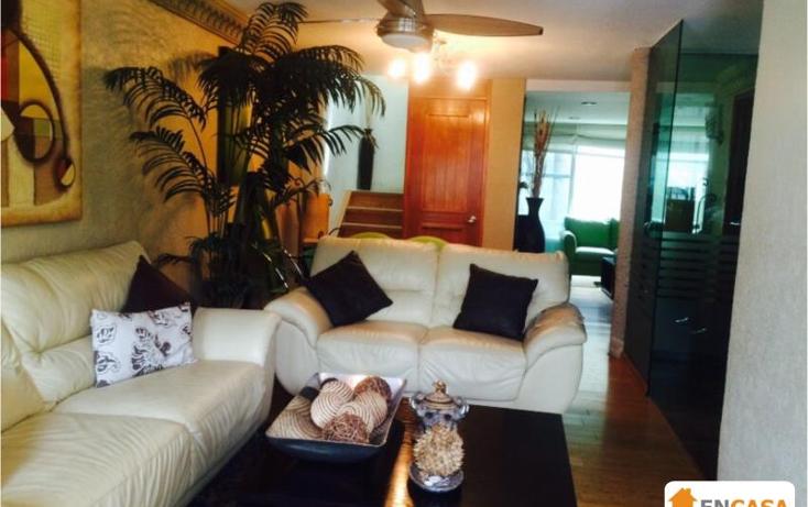 Foto de casa en venta en  237, villa teresa, aguascalientes, aguascalientes, 877135 No. 08
