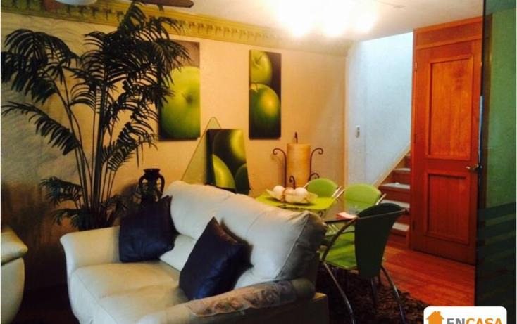 Foto de casa en venta en  237, villa teresa, aguascalientes, aguascalientes, 877135 No. 09
