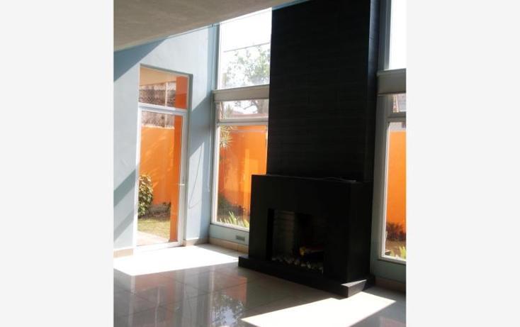 Foto de casa en renta en  2370, bosques de la victoria, guadalajara, jalisco, 2652921 No. 06