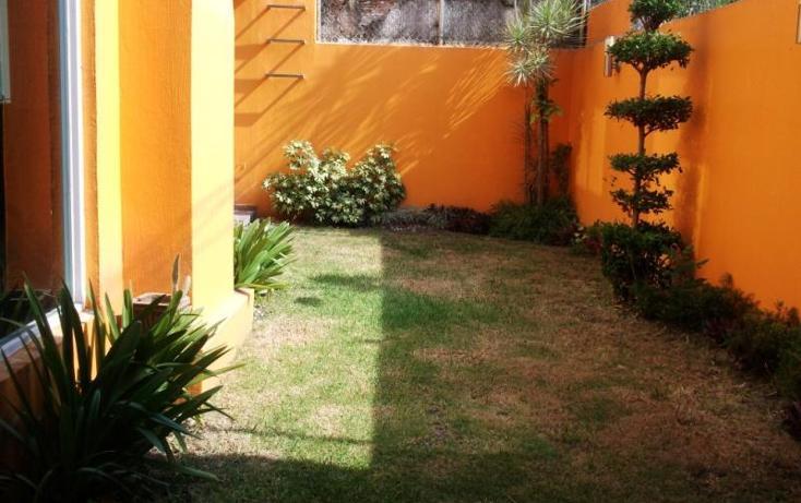 Foto de casa en renta en  2370, bosques de la victoria, guadalajara, jalisco, 2652921 No. 07