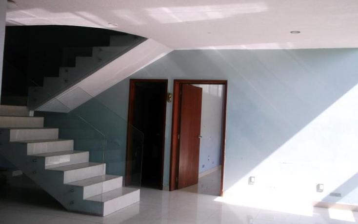 Foto de casa en renta en  2370, bosques de la victoria, guadalajara, jalisco, 2652921 No. 08