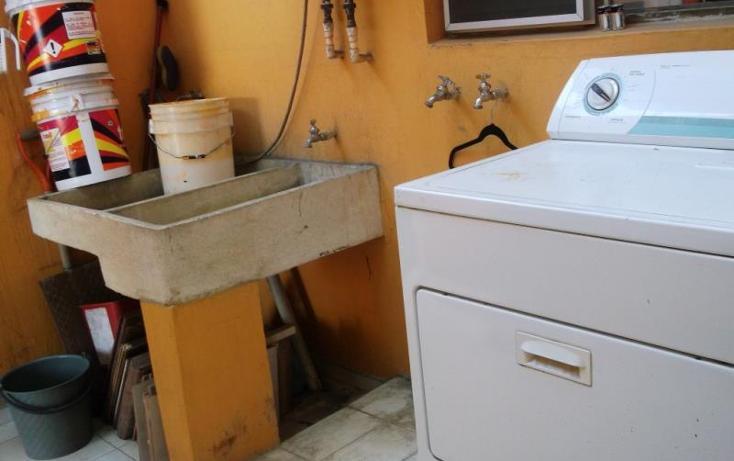 Foto de casa en renta en  2370, bosques de la victoria, guadalajara, jalisco, 2652921 No. 11