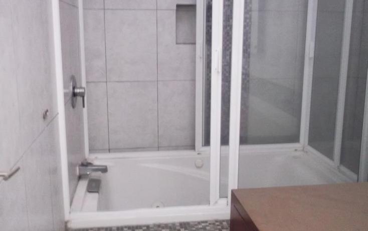 Foto de casa en renta en  2370, bosques de la victoria, guadalajara, jalisco, 2652921 No. 18
