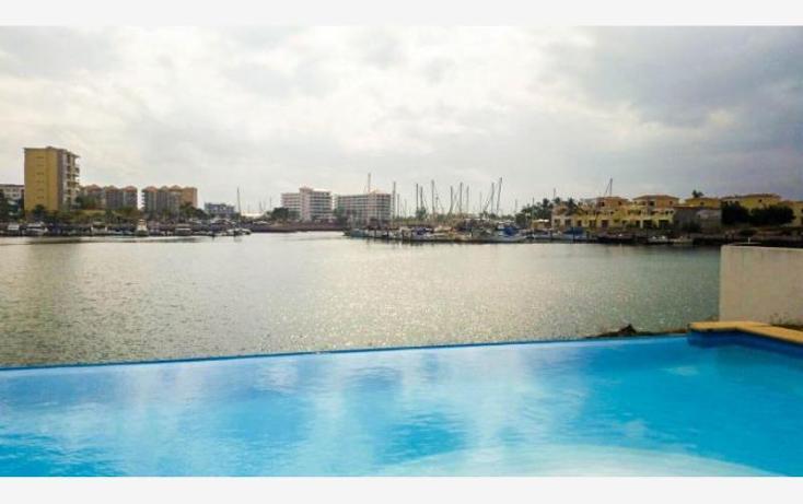 Foto de casa en venta en  2375, marina real, mazatlán, sinaloa, 1727152 No. 08