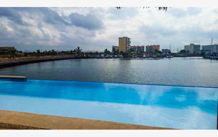 Foto de casa en venta en  2375, marina real, mazatlán, sinaloa, 1727152 No. 10