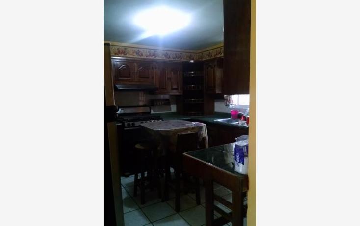 Foto de casa en venta en  238, hacienda san rafael, saltillo, coahuila de zaragoza, 1906966 No. 02