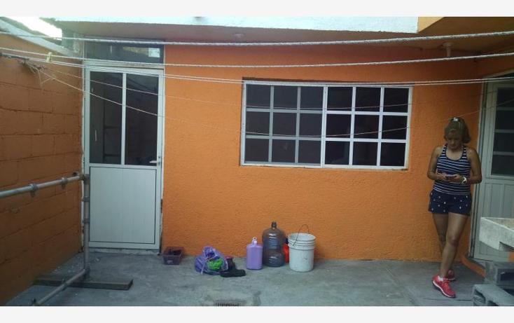 Foto de casa en venta en  238, hacienda san rafael, saltillo, coahuila de zaragoza, 1906966 No. 04