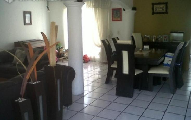 Foto de casa en venta en  238, huentitán el bajo, guadalajara, jalisco, 2689452 No. 02