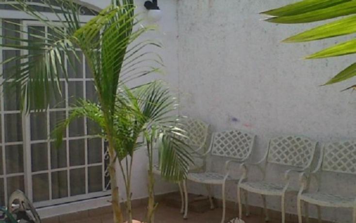 Foto de casa en venta en  238, huentitán el bajo, guadalajara, jalisco, 2689452 No. 04