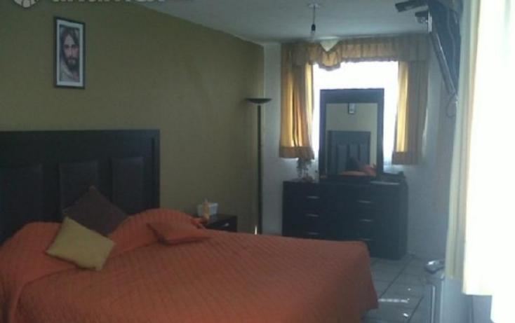 Foto de casa en venta en  238, huentitán el bajo, guadalajara, jalisco, 2689452 No. 05