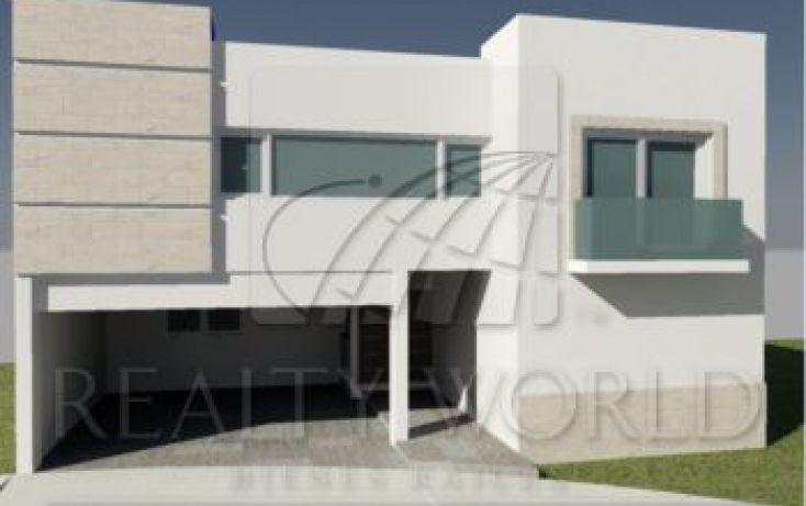 Foto de casa en venta en 238, la alhambra, monterrey, nuevo león, 1858941 no 01