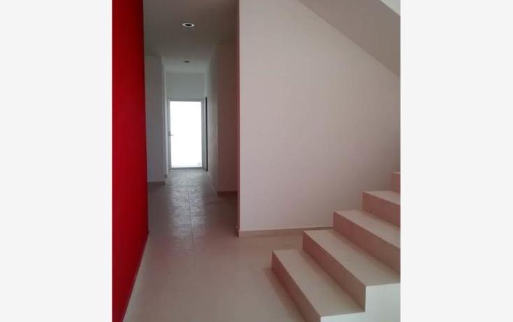 Foto de casa en venta en  238, real de juriquilla, quer?taro, quer?taro, 1827956 No. 05