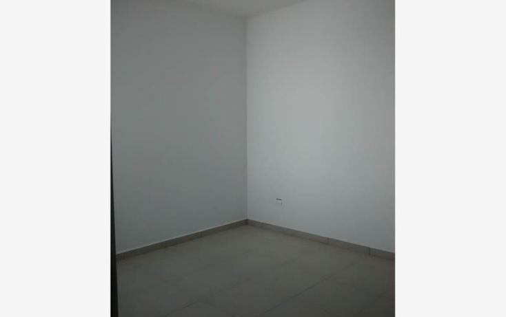 Foto de casa en venta en  238, real de juriquilla, quer?taro, quer?taro, 1827956 No. 06