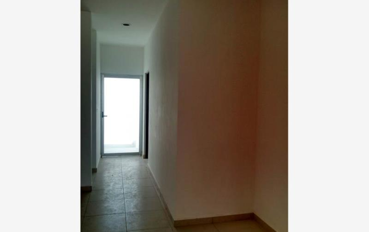 Foto de casa en venta en  238, real de juriquilla, quer?taro, quer?taro, 1827956 No. 08