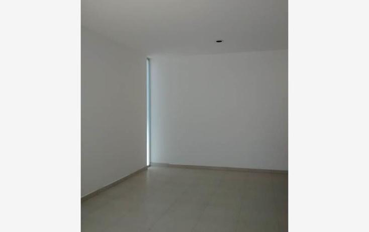 Foto de casa en venta en  238, real de juriquilla, quer?taro, quer?taro, 1827956 No. 10