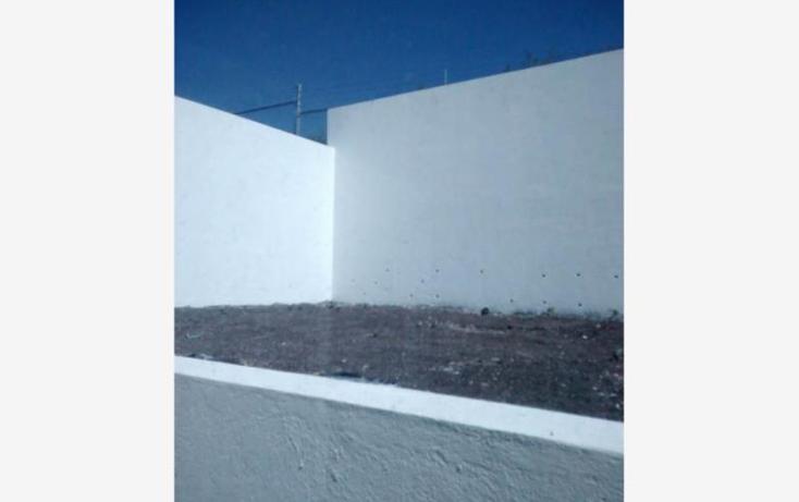 Foto de casa en venta en  238, real de juriquilla, quer?taro, quer?taro, 1827956 No. 12