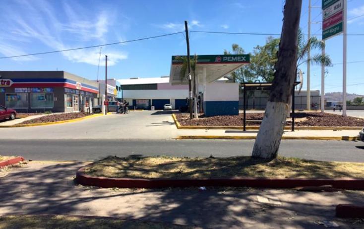 Foto de local en renta en  2380, coyula, tonalá, jalisco, 1750836 No. 03