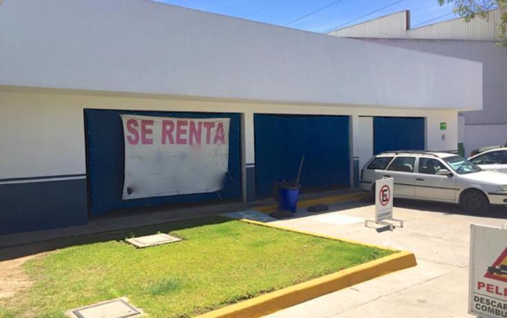 Foto de local en renta en  2380, coyula, tonalá, jalisco, 1750836 No. 09