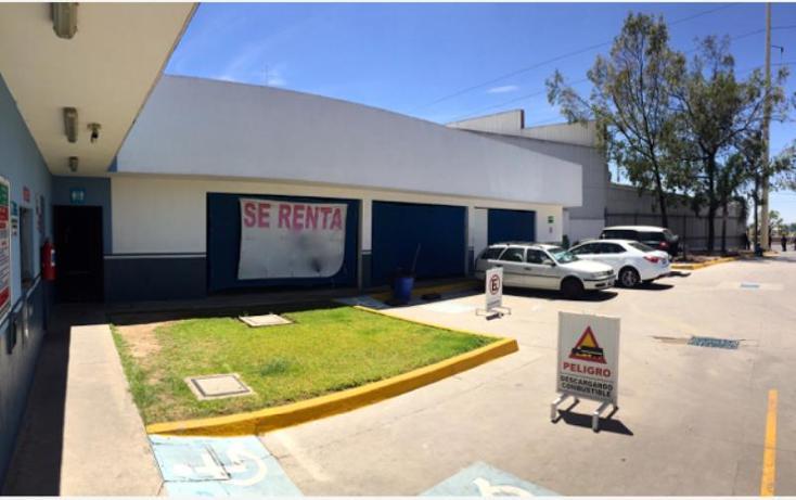 Foto de local en renta en  2380, coyula, tonalá, jalisco, 1750836 No. 10
