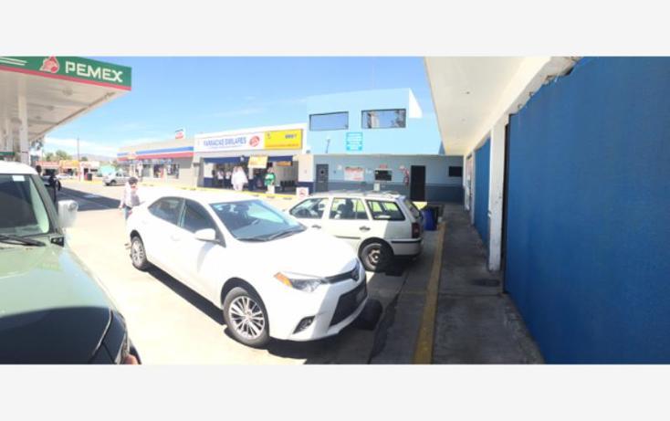 Foto de local en renta en  2380, coyula, tonalá, jalisco, 1750836 No. 13