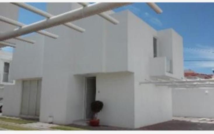 Foto de casa en renta en  2385, villas de irapuato, irapuato, guanajuato, 1779116 No. 02