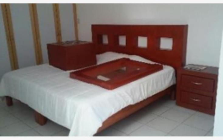 Foto de casa en renta en  2385, villas de irapuato, irapuato, guanajuato, 1779116 No. 04