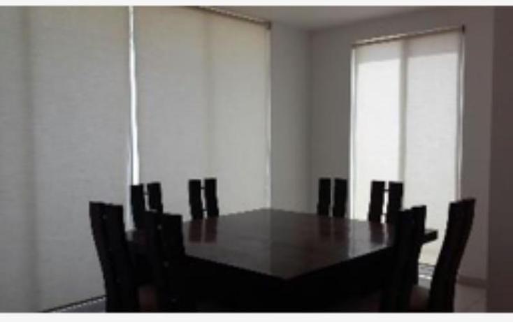 Foto de casa en renta en  2385, villas de irapuato, irapuato, guanajuato, 1779116 No. 05