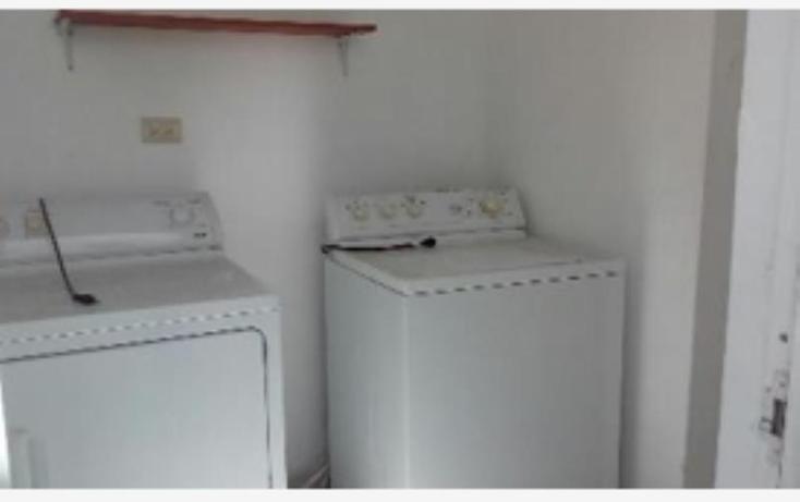 Foto de casa en renta en  2385, villas de irapuato, irapuato, guanajuato, 1779116 No. 06