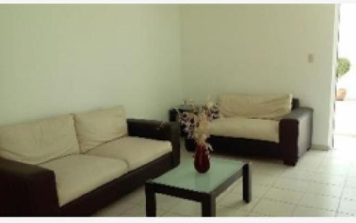 Foto de casa en renta en  2385, villas de irapuato, irapuato, guanajuato, 1779116 No. 09