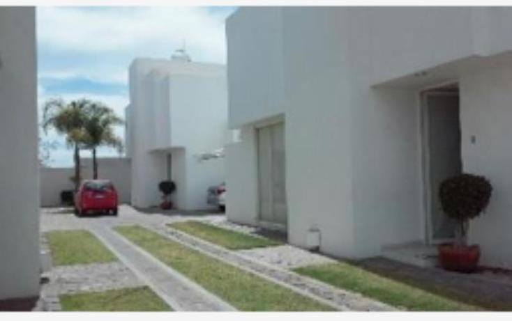 Foto de casa en renta en  2385, villas de irapuato, irapuato, guanajuato, 1779116 No. 10