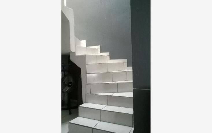Foto de casa en venta en  2389, real del sol, tlajomulco de z??iga, jalisco, 1740980 No. 04