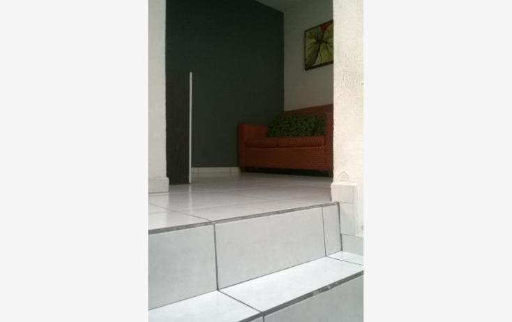 Foto de casa en venta en  2389, real del sol, tlajomulco de z??iga, jalisco, 1740980 No. 06
