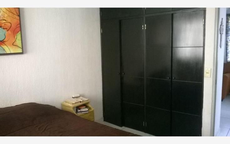 Foto de casa en venta en  2389, real del sol, tlajomulco de z??iga, jalisco, 1740980 No. 08
