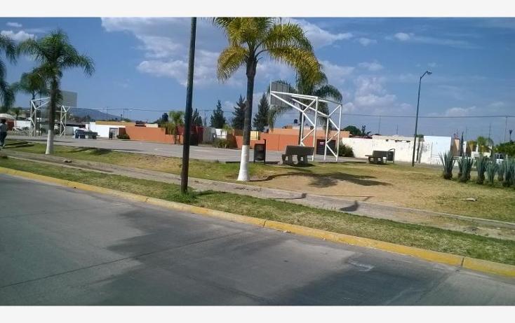 Foto de casa en venta en  2389, real del sol, tlajomulco de z??iga, jalisco, 1740980 No. 12