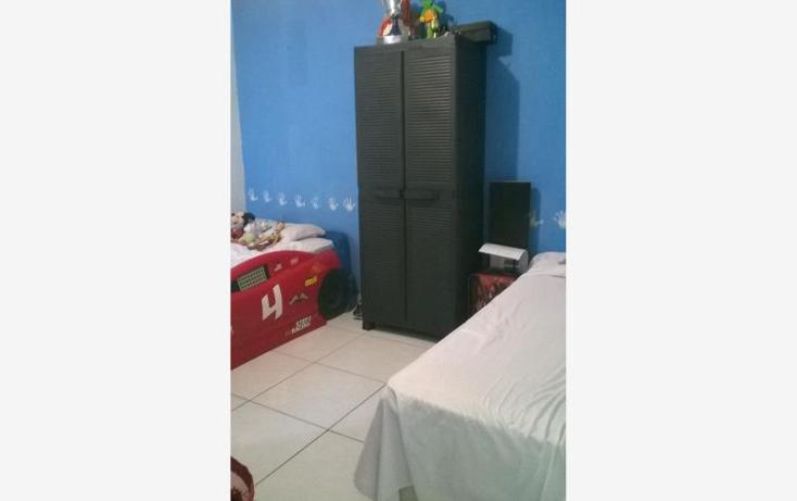 Foto de casa en venta en  2389, real del sol, tlajomulco de z??iga, jalisco, 1740980 No. 13