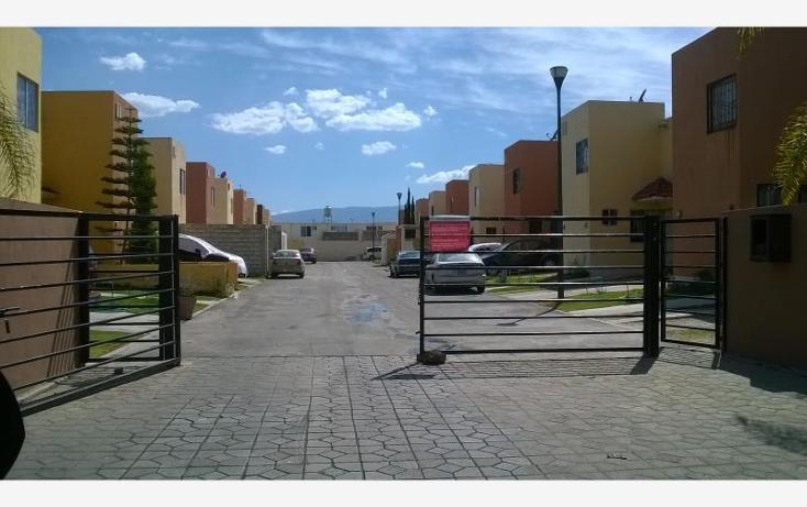Foto de casa en venta en  2389, real del sol, tlajomulco de z??iga, jalisco, 1740980 No. 14