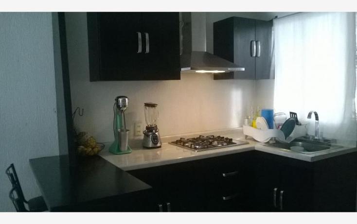 Foto de casa en venta en  2389, real del sol, tlajomulco de z??iga, jalisco, 1740980 No. 15