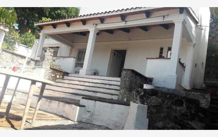 Foto de casa en venta en privada directores 239, chulavista, cuernavaca, morelos, 2659211 No. 01