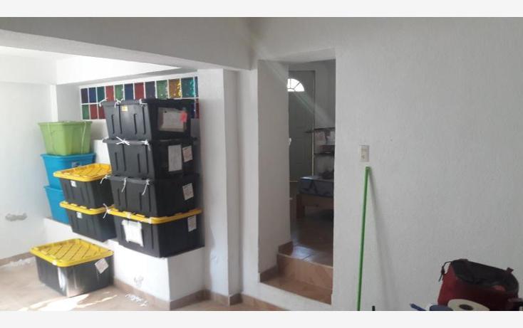 Foto de casa en venta en privada directores 239, chulavista, cuernavaca, morelos, 2659211 No. 02
