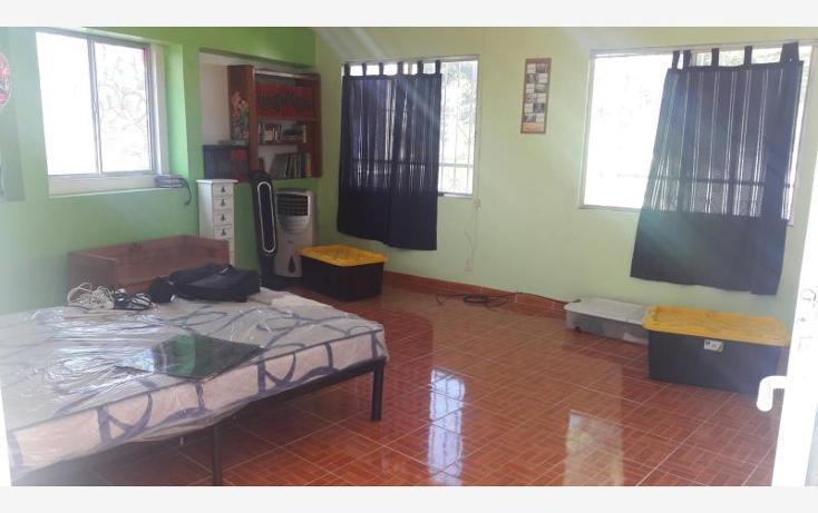 Foto de casa en venta en privada directores 239, chulavista, cuernavaca, morelos, 2659211 No. 03