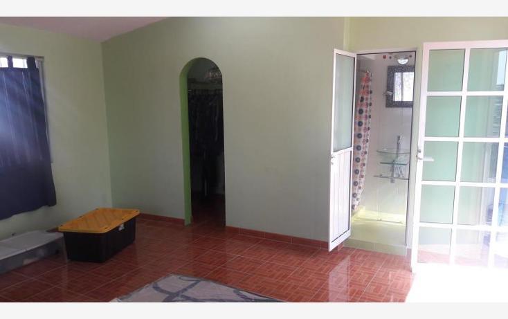 Foto de casa en venta en privada directores 239, chulavista, cuernavaca, morelos, 2659211 No. 05